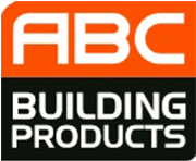 ABC Building Products